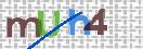 画像に書かれている文字を半角英数でを入力してください。