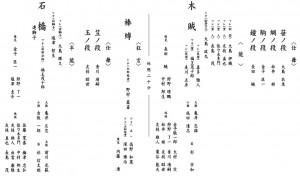 20131222oshima