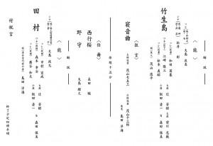 20140420fukuyama