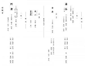 20150419fukuyama
